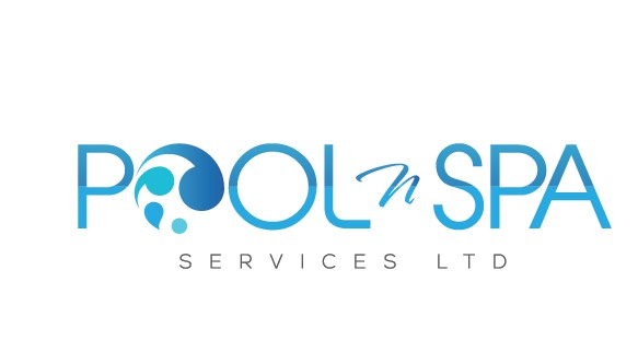 Pools n Spa Services Ltd